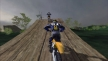 MX vs ATV: Untamed (PSP) Серия: PSP Essentials артикул 7016o.