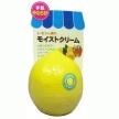 "Увлажняющий крем ""Lemon Moist"" c экстрактом лимона и меда, 30 г Япония Артикул: 04397 Товар сертифицирован артикул 3938o."