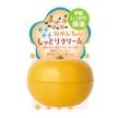 "Увлажняющий крем ""Mikan Chan"" c экстрактом мандарина, 30 г Япония Артикул: 043065 Товар сертифицирован артикул 3943o."