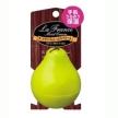 "Увлажняющий крем ""Pear Chan"" c экстрактом груши, 30 г Япония Артикул: 043492 Товар сертифицирован артикул 3950o."