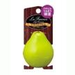 "Увлажняющий крем ""Pear Chan"" для ухода за губами, c экстрактом груши, 9 г Япония Артикул: 043485 Товар сертифицирован артикул 3951o."